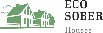 Eco Sober House Overview